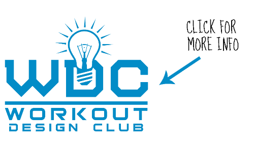 Bootcamp Circuit Ideas & HIIT Workouts