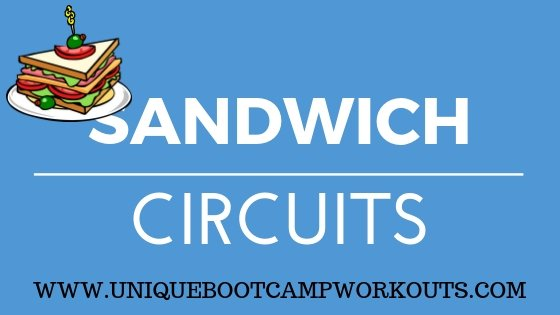 Fun bootcamp games for bootcamps