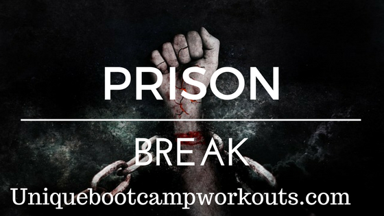 Boot Camp Theme Ideas | Group Fitness Trainers