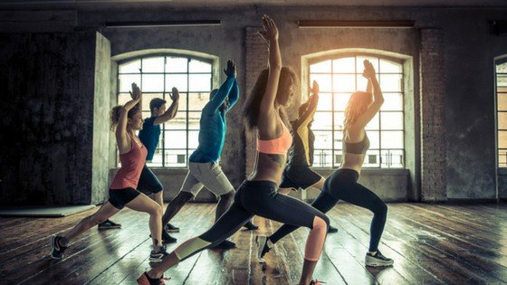 3 Bootcamp Ideas That Will Fill You With Inspiration