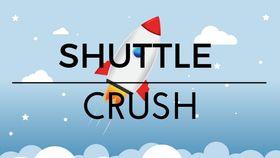 bootcamp shuttle sprints
