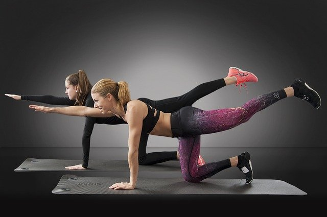 10 Boot Camp Workout Ideas For Extreme Variety