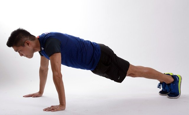HIIT Workouts for personal trainers