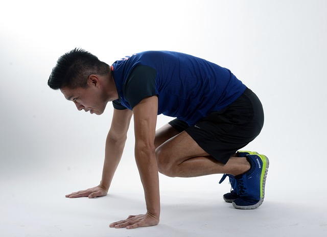 how often should you do emom workouts