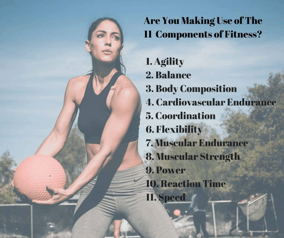 Components-of-Fitness-bootcamp-games