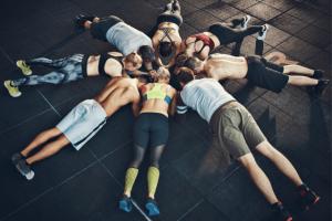 bootcamp-workouts-min